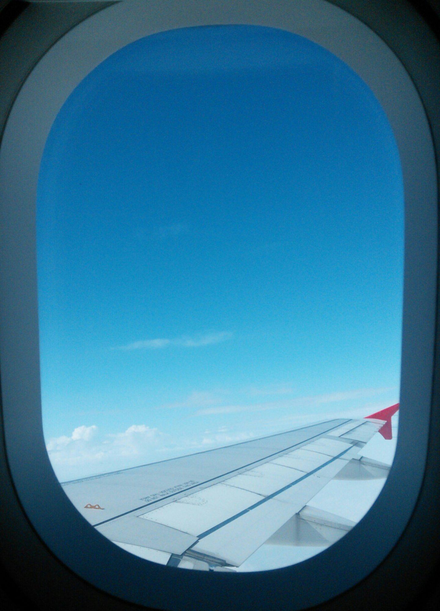 Catch Up & Chiang Mai. Goodbye, Thailand! ขอบคุณค่ะ (kob-khun-ka) for having me!