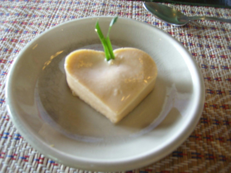 Photos from Baipai Thai Cooking School :)